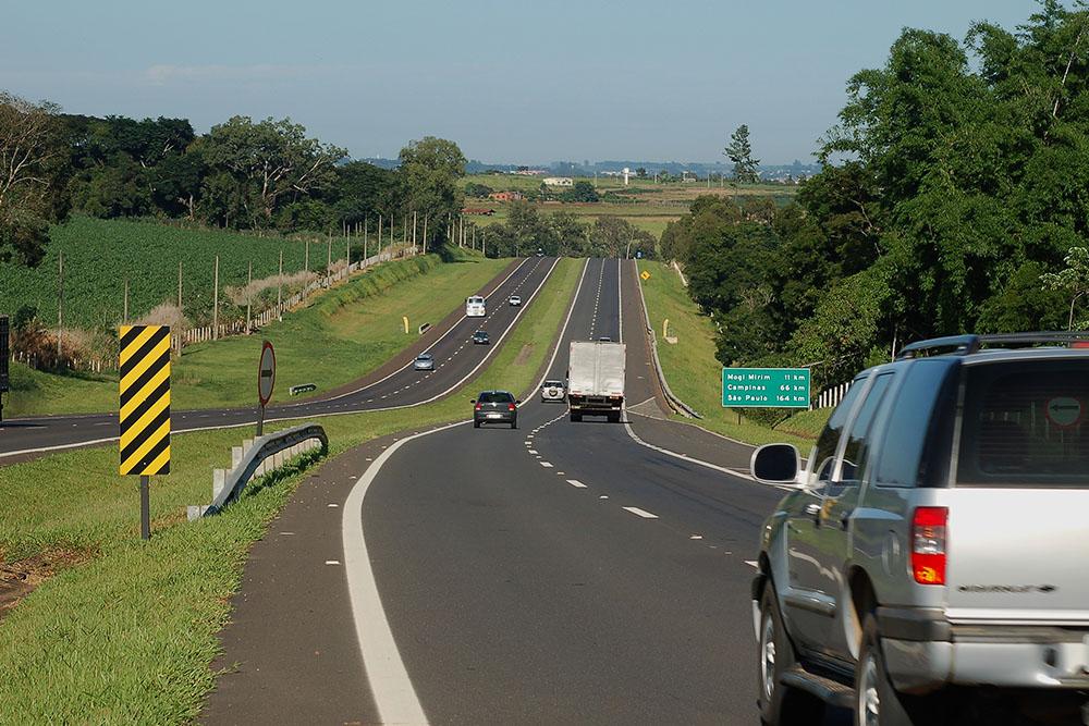 rodovia-intervias